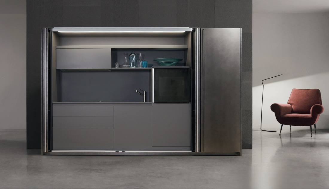 Archives cucine top design milano